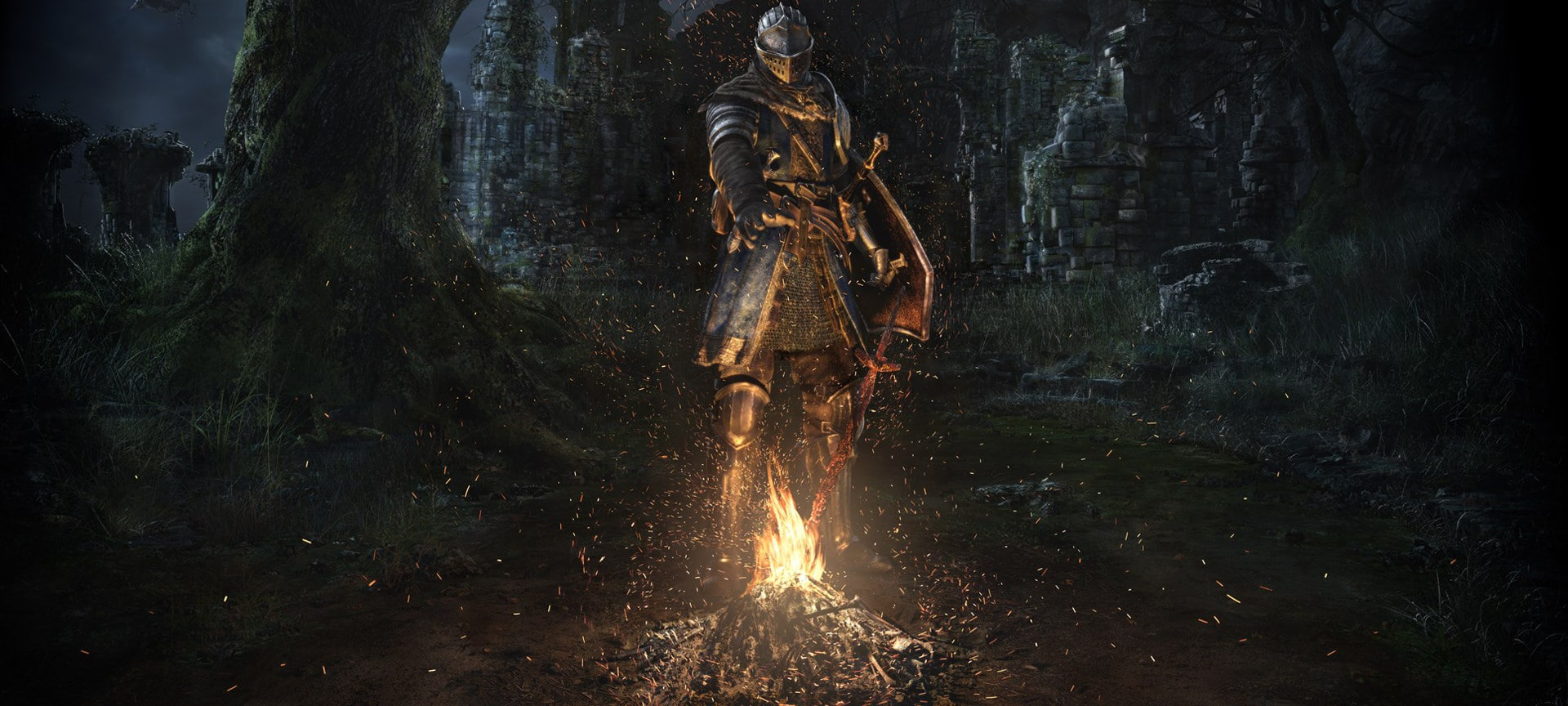 [REPOST] FEATURE: PORT MASTERS VIRTUOS ON BRINGING DARK SOULS: REMASTERED TO SWITCH AND FUTURE PROJECTS
