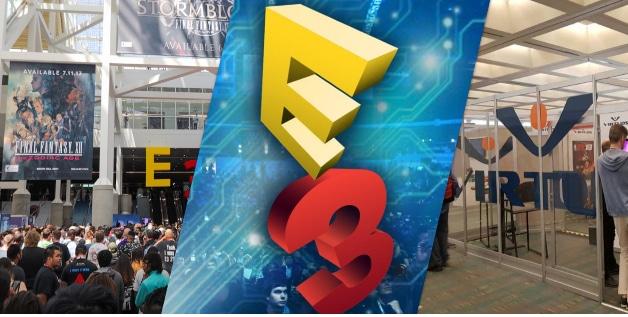 E3_0.jpg