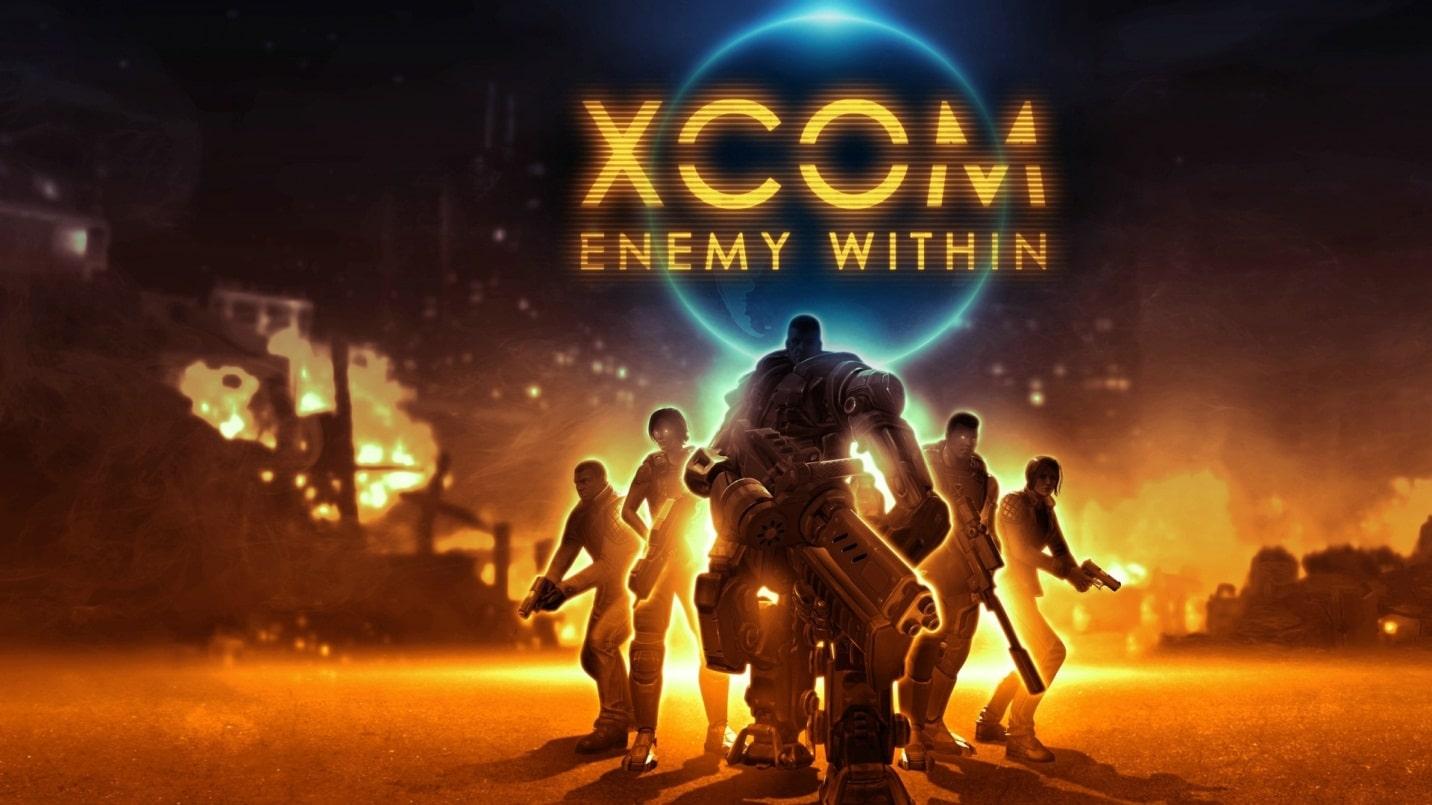 XCOM_0.jpg