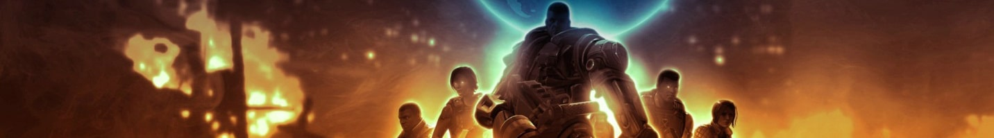 2K RELEASES XCOM: ENEMY WITHIN ON IOS, ANDROID, AND FIRE OS THANKS TO SUPPORT FROM VIRTUOS