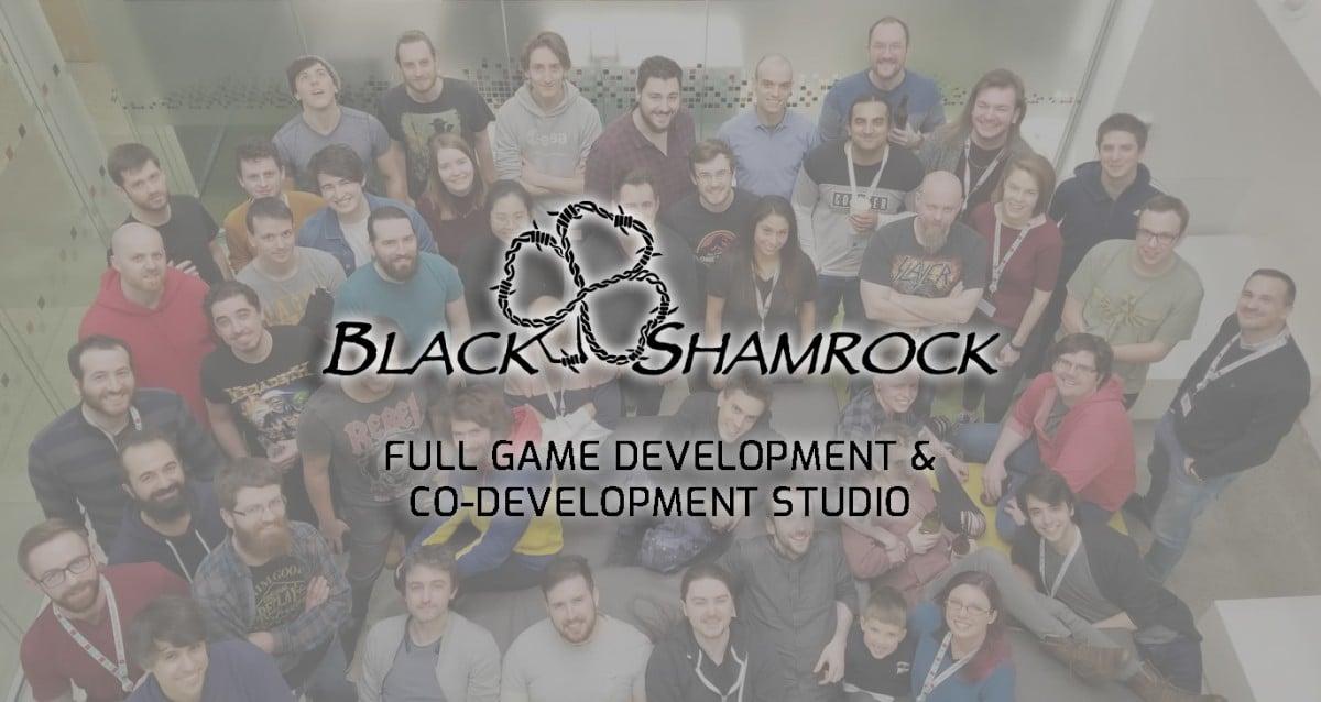 blackshamrockers-Logo.jpg