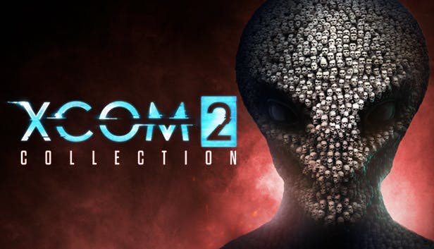 XCOM2-Collection Thumbnail
