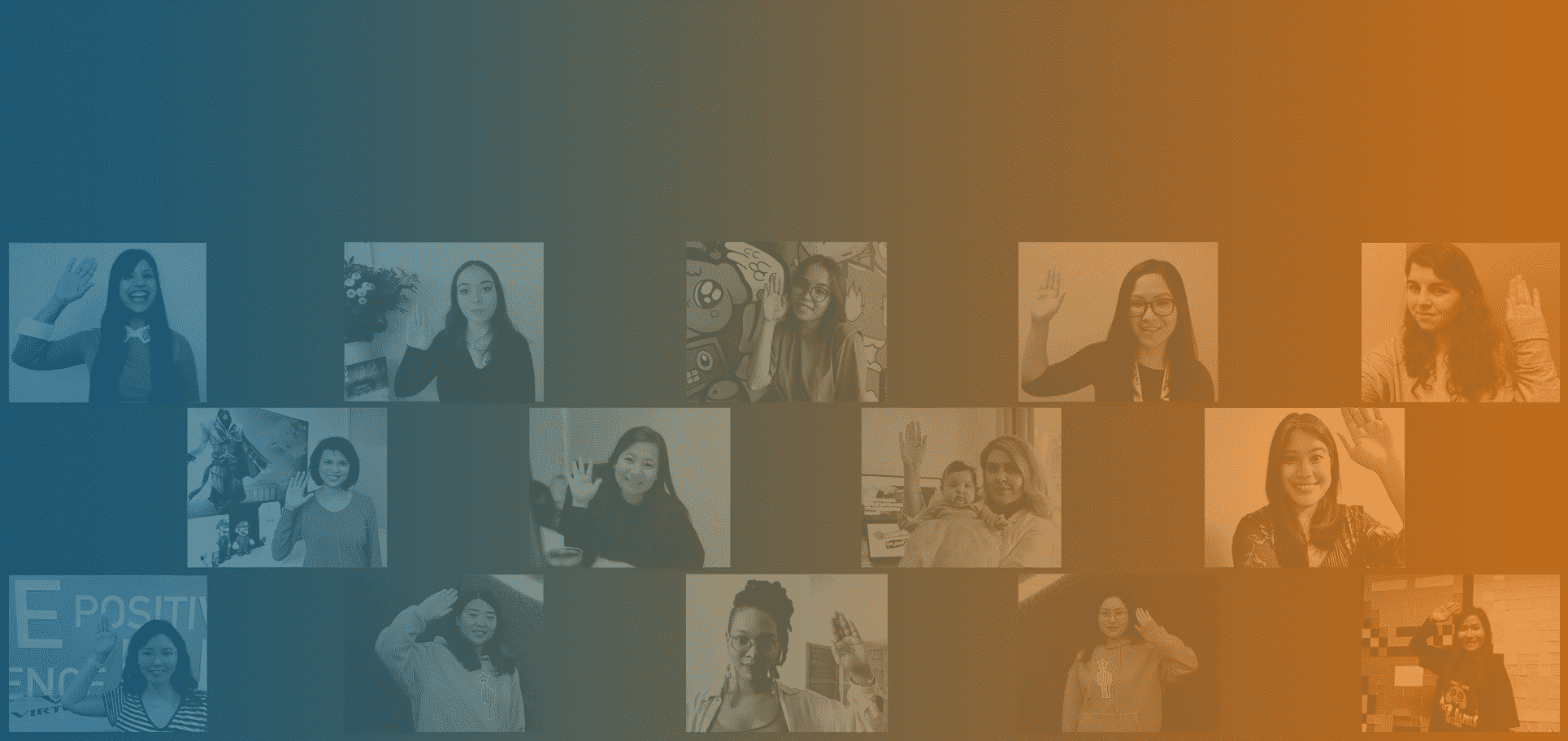 INTERNATIONAL WOMEN'S DAY 2021: VIRTUOS RISES TO THE CHALLENGE